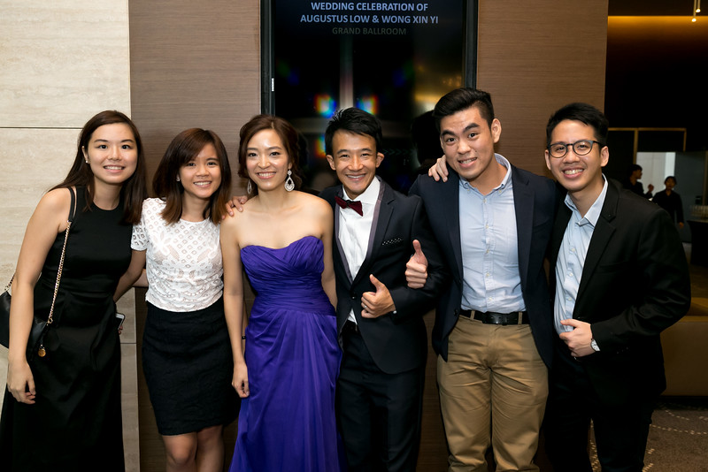 Group Banquet Wedding Photo-0043.jpg