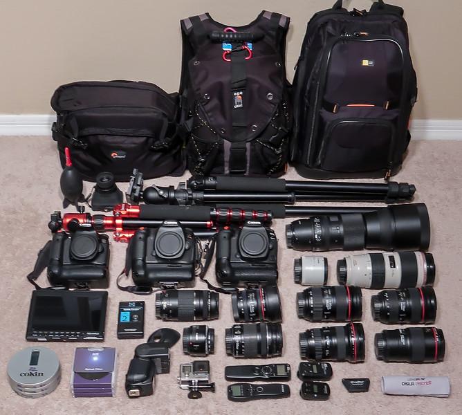 4aug18 equipment-2463.jpg