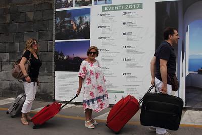 2017_06_30 i BITOLS dI Capri