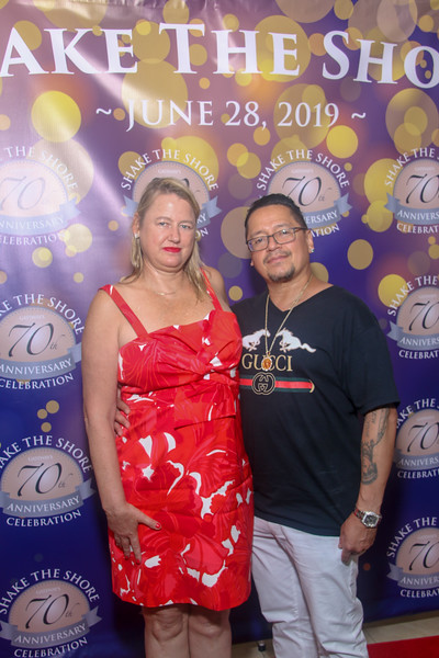 Gateway Gala 2019-231.jpg