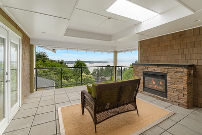 2650 Ottawa Ave, West Vancouver