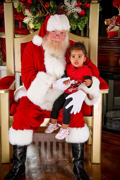 Santa2-2013-292.jpg