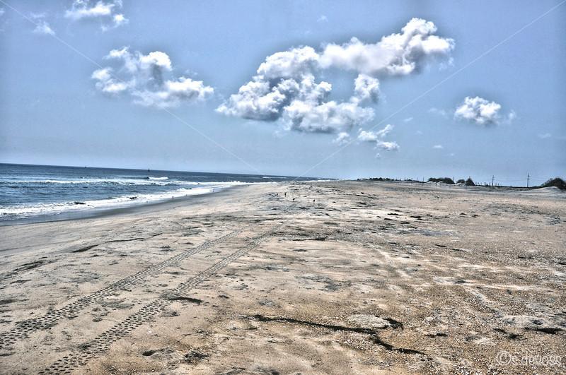beachPeaislandHDR_0119 smWm.jpg