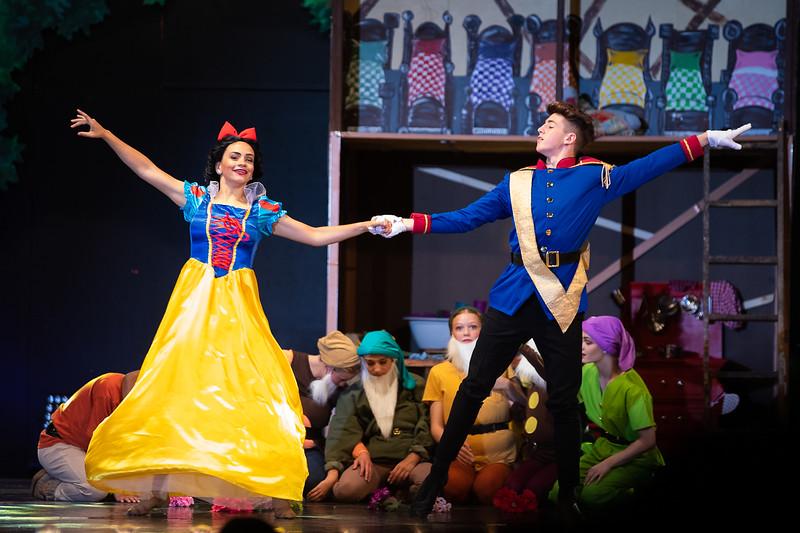 Dance Productions Recital 2019-456.jpg