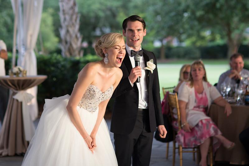 Cameron and Ghinel's Wedding457.jpg