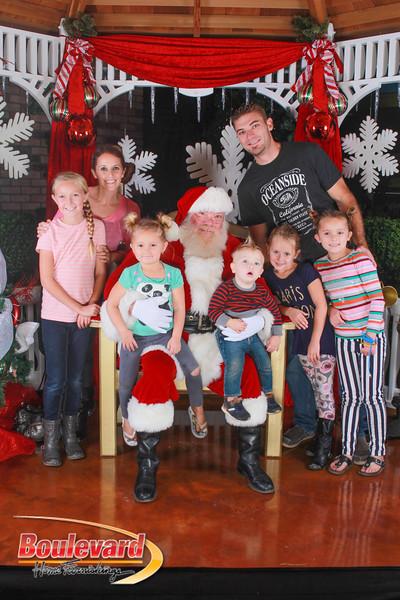 Santa 12-10-16-299.jpg