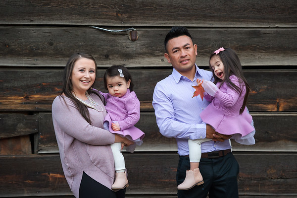 Family 2020