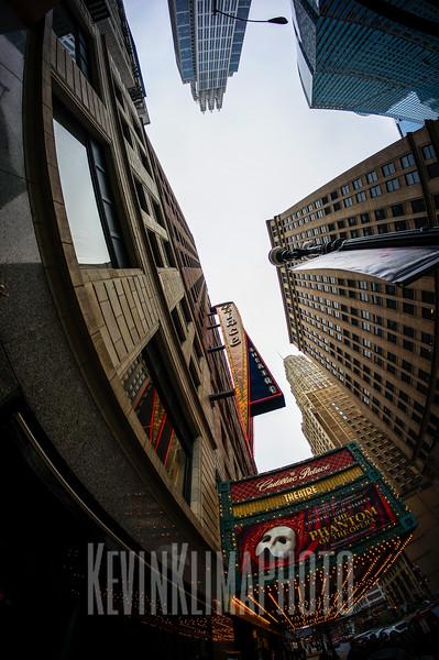 chicagofisheye005.jpg