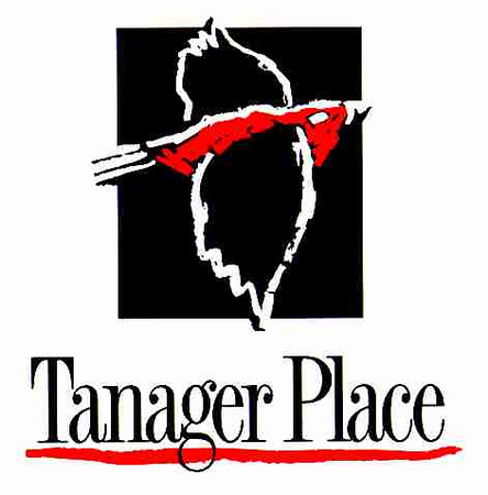 Tanager Place