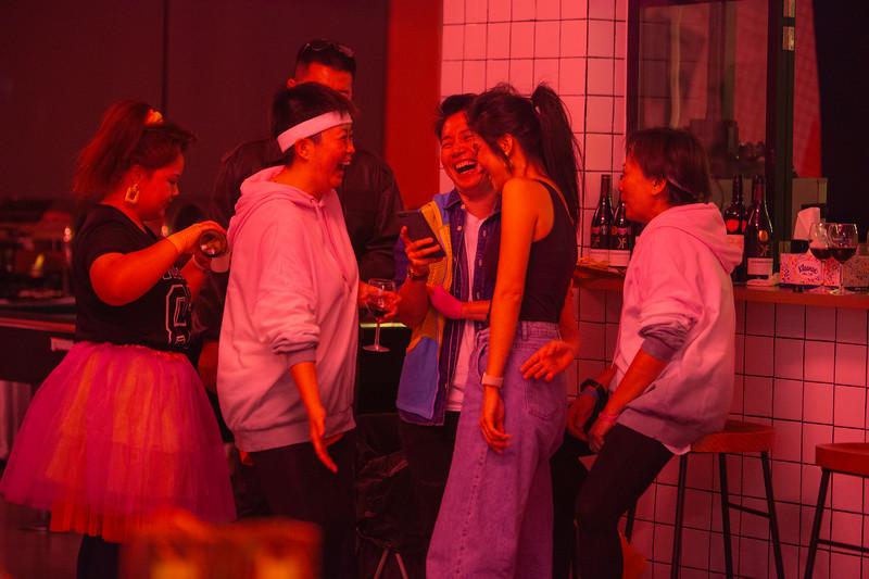 GroupeMuller_YN-Party-109.jpg