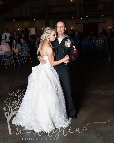 wlc Savannah and Cody 5312019.jpg