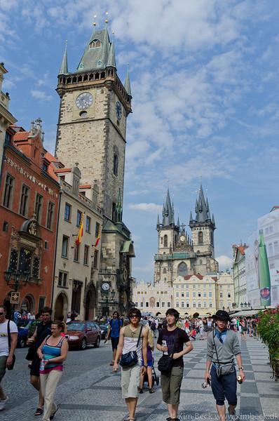 Praha 2011 #-242.jpg