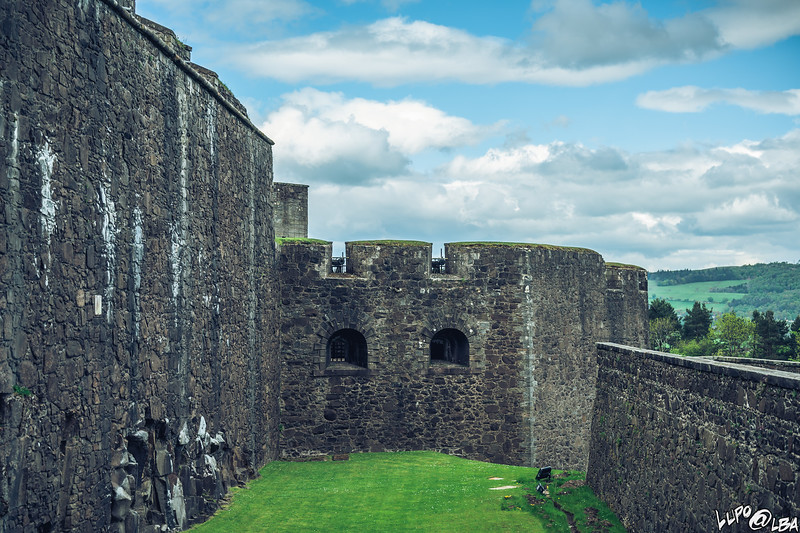 Scozia2019-1502.jpg