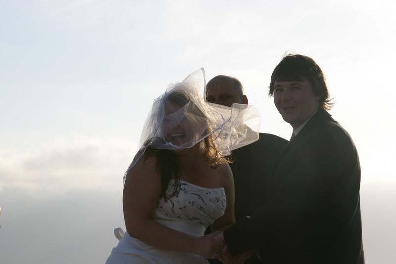 Wedding pics by Jetton 062.jpg