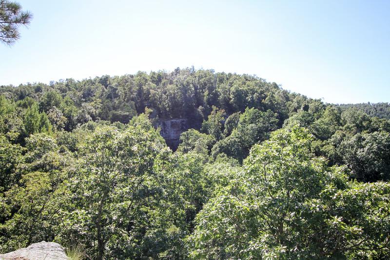 20160918-Ponca Arkansas - Hideout Hollow Trail-9.jpg