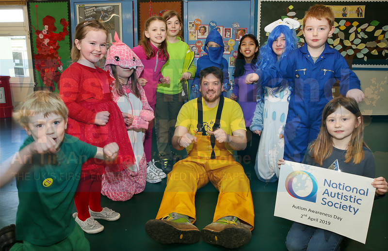 BROADFORD PS - AUTISM DAY 3.jpg