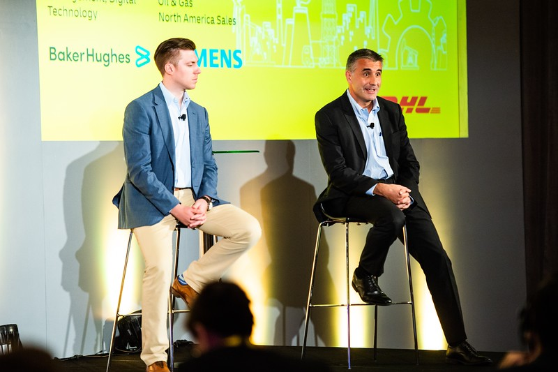 DHL-Energy-Houston-2019-194.jpg