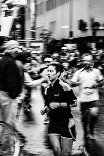 Moryl Prudencio Photography-0221.jpg