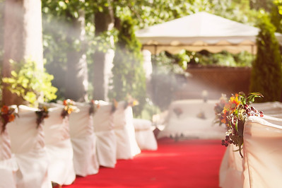 Bridal Expo - Clinton Holiday Inn