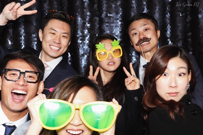 LOS GATOS DJ - Sharon & Stephen's Photo Booth Photos (lgdj) (1 of 247).jpg