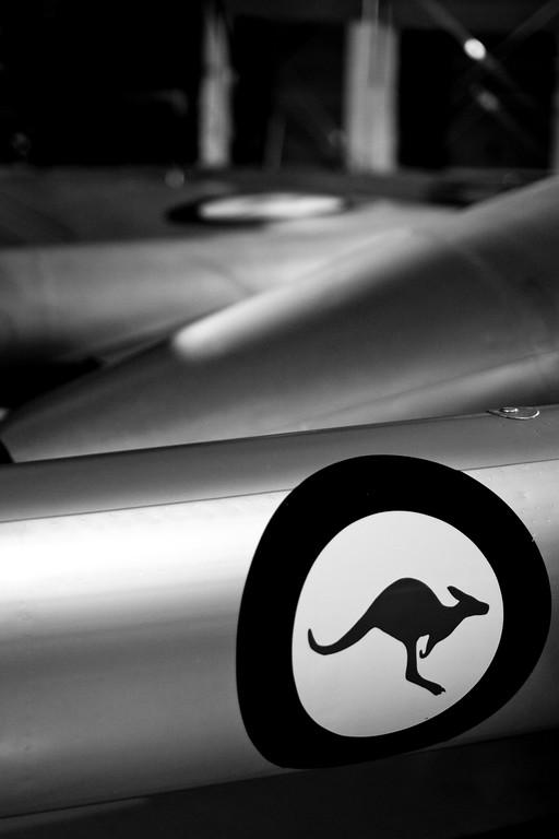 alexandergardner-RAAFPtCook-20110515-11