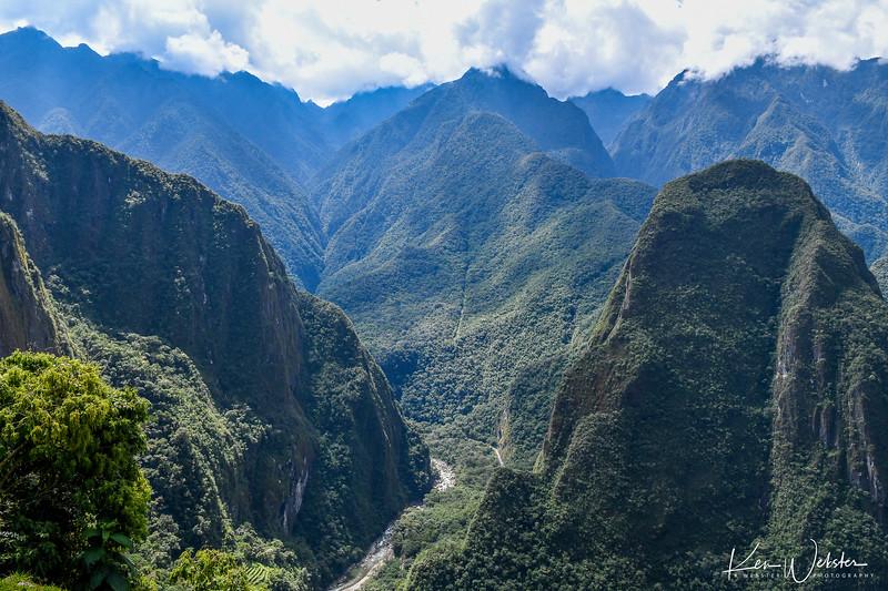 2018 Machu Picchu-33.jpg
