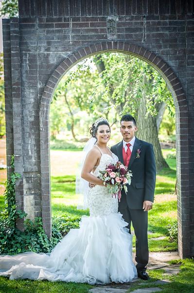 Valeria + Angel wedding -646.jpg