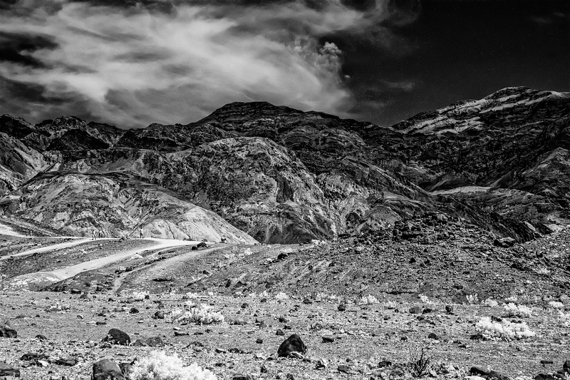 death valley-62-Edit.jpg