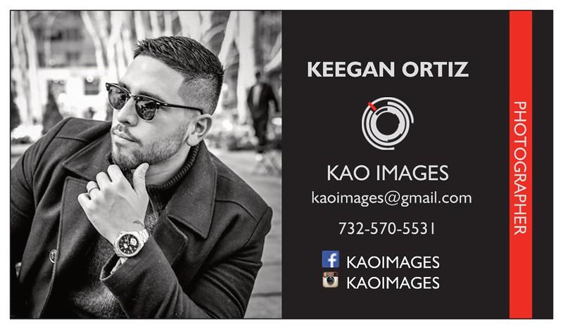KAO IMAGES