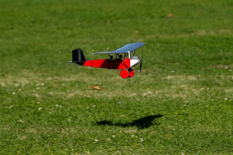 RC_AirCamper_18.jpg