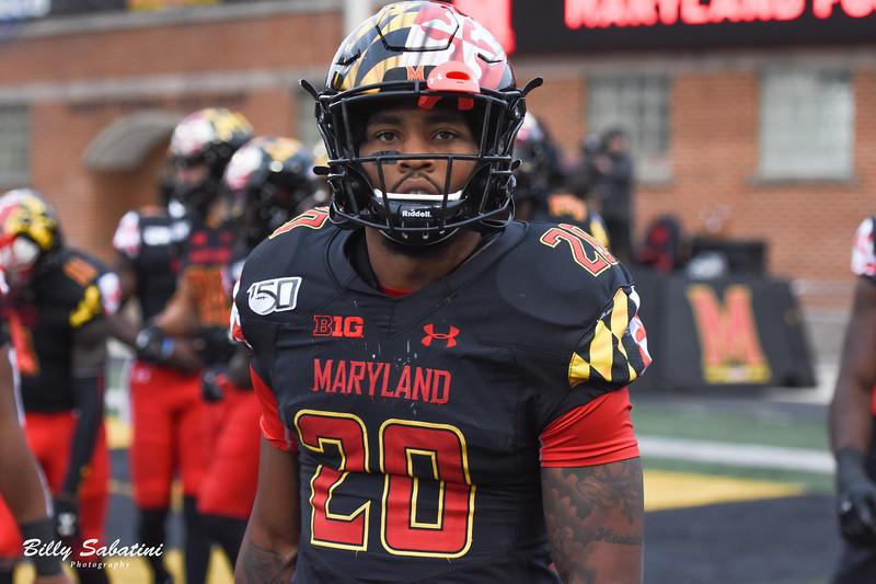 20191019 Maryland vs. Indiana 1361.jpg