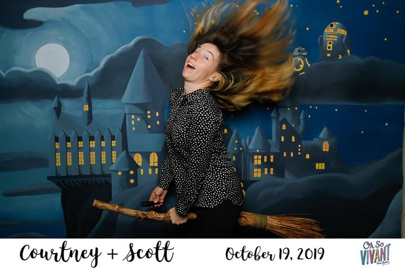 Courtney+Scott 10.19.2019-026.jpg