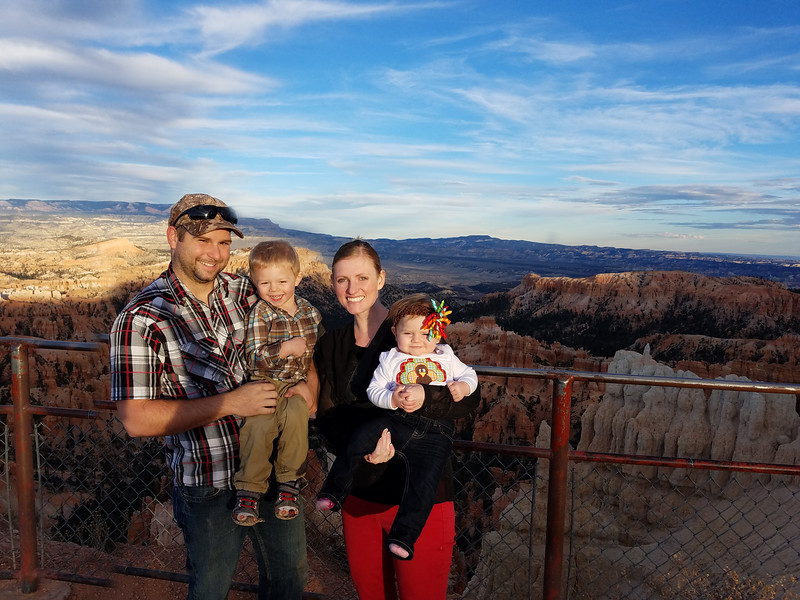 pearson bryce canyon.jpg