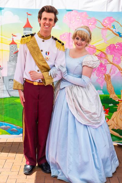 Princess Tea Party 2019-184.jpg