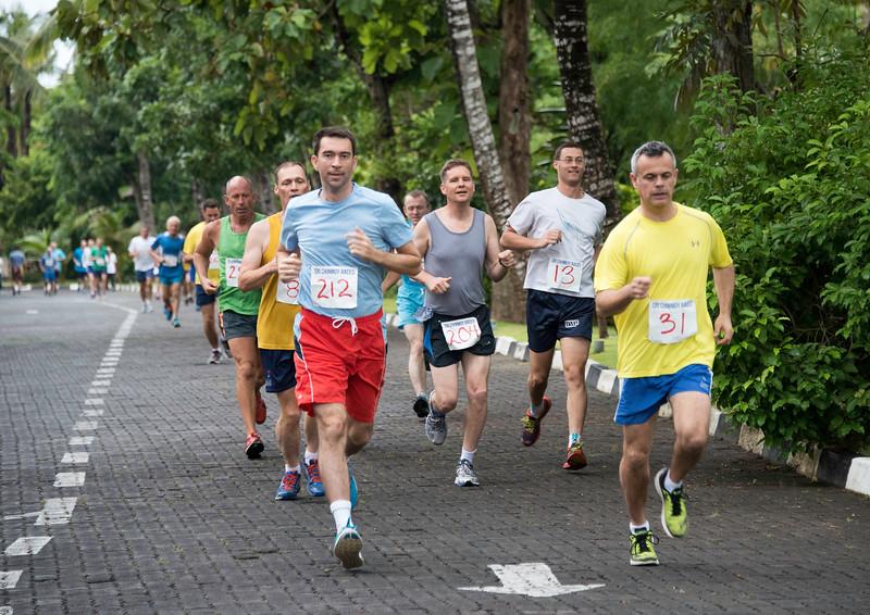 20170130_1-Mile Race_08.jpg