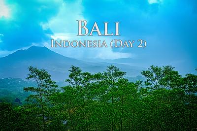 2015-02-27 - Bali