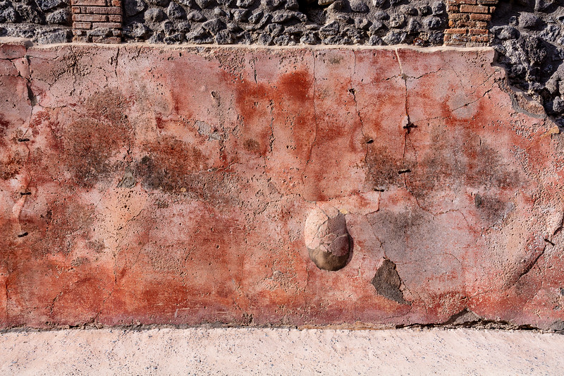 Pompeii 6996.jpg