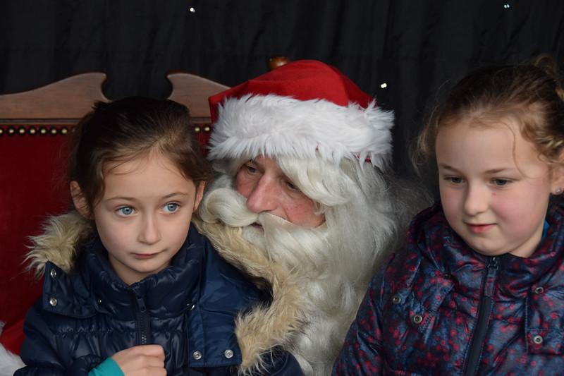 Kerstmarkt Ginderbuiten-199.jpg