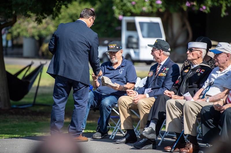 Veterans-Day-2018-1355.jpg