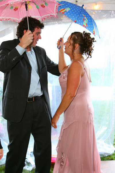 gissell wedding 537.jpg
