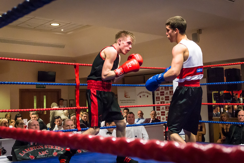 -Boxing Event March 5 2016Boxing Event March 5 2016-19620962.jpg