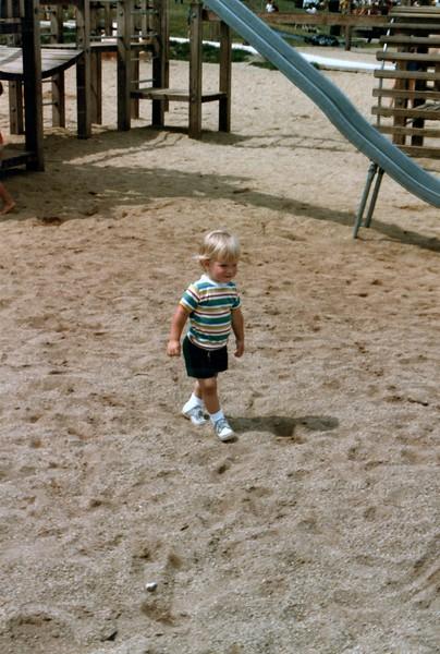 1985_July_Lisle_Horseback_Riding__0020_a.jpg