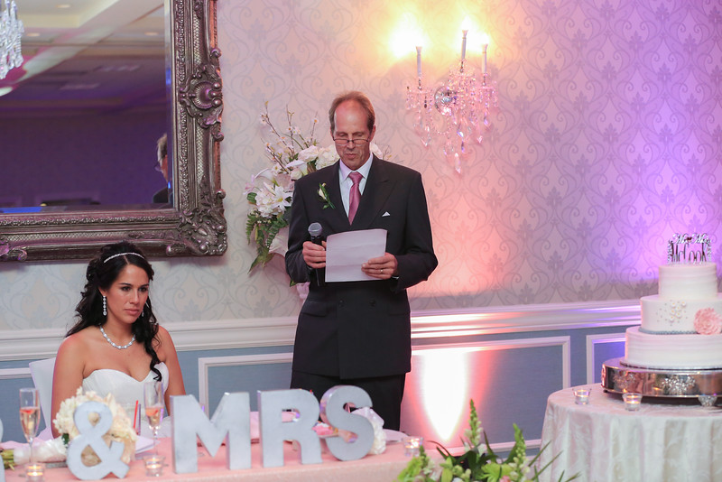 5_speeches_ReadyToGoPRODUCTIONS.com_New York_New Jersey_Wedding_Photographer_J+P (1144).jpg