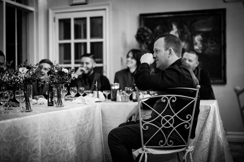 Heiser Wedding-232.jpg