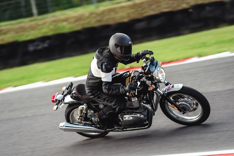 2020 // BikeShed x Brands Hatch / Intermediate Group