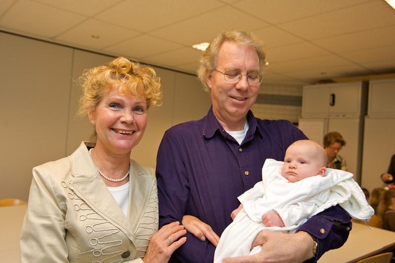 Opa en oma Pothoven.jpg