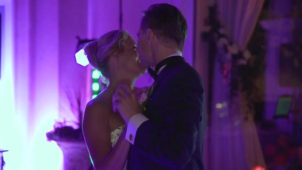 Frahm Wedding Videos