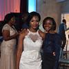 Shaunette & Keson 7-1-16 0663