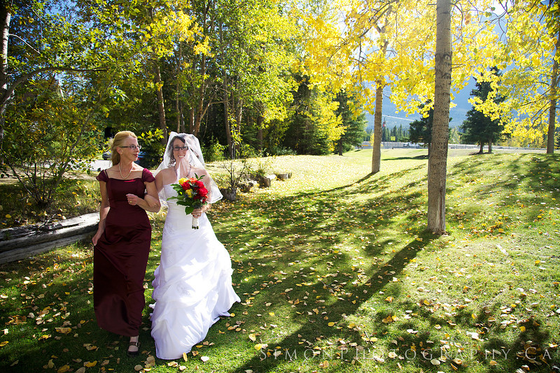 weddingFB1.jpg