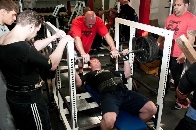 TPS Training Day 2-20-2010_ERF5022.jpg